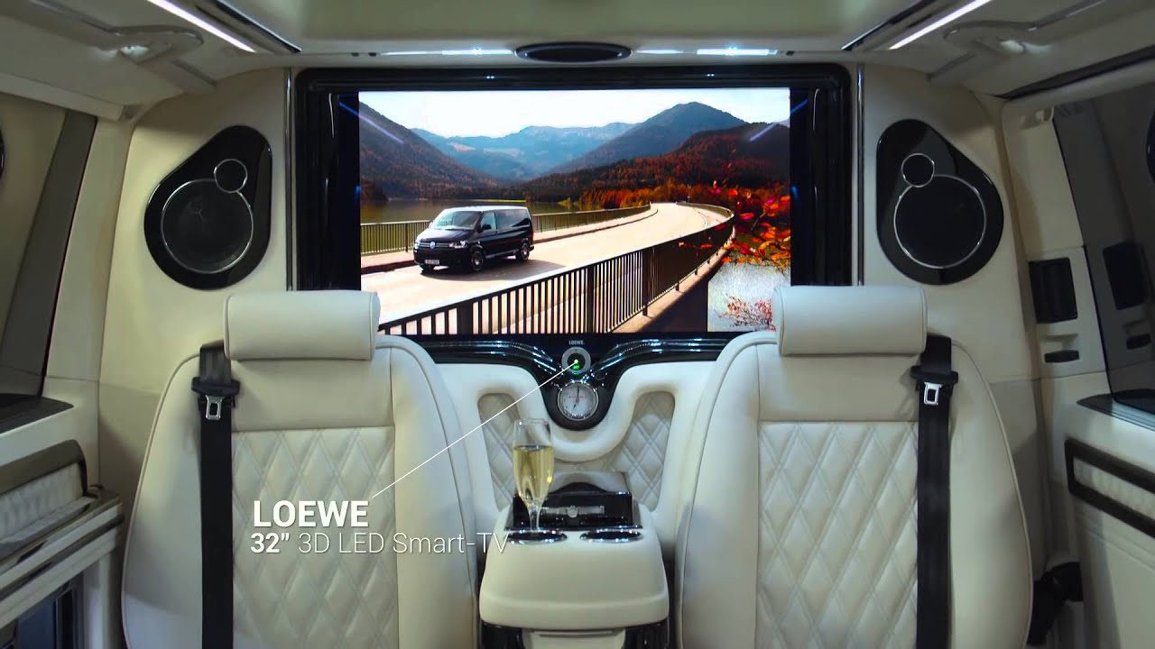 limo services toronto